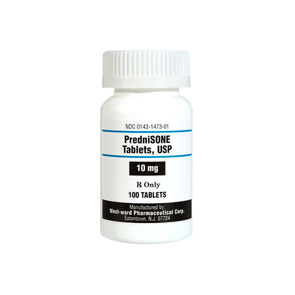bystolic 10 mg cost