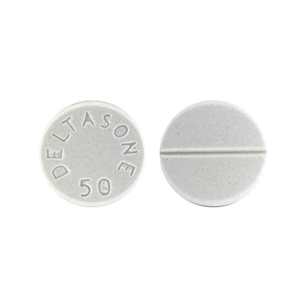 glucovance 500mg 5mg